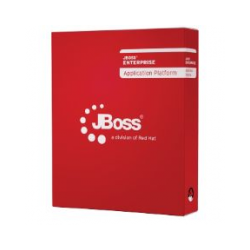 JBoss Developer Studio Portfolio Edition