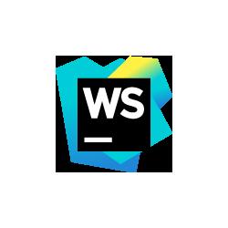 JetBrains WebStorm 2017.1