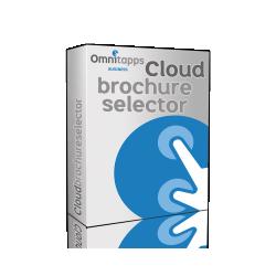 Omnitapps Solutions Brochure Selector
