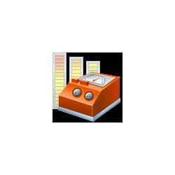Perpetuum Software Instrumentation Widgets