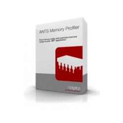 Red Gate ANTS Memory Profiler 8