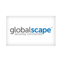 GlobalSCAPE Auditing Reporting Module