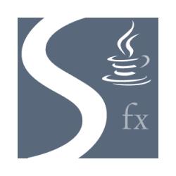 Stimulsoft Reports.Java