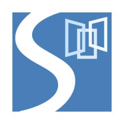 Stimulsoft Reports.Ultimate