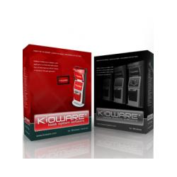 KioWare Full with Server