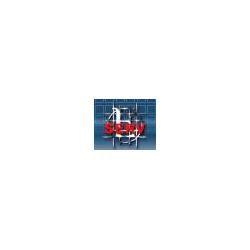 LibSD Server