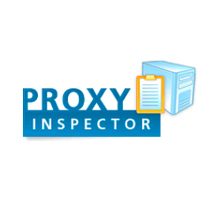 ProxyInspector