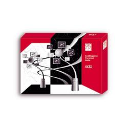 SysElegance Universal Printing - Universal Printing System