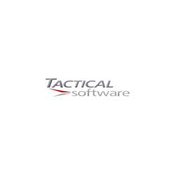 TacServe COM Port Server