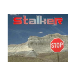 Stalker software package