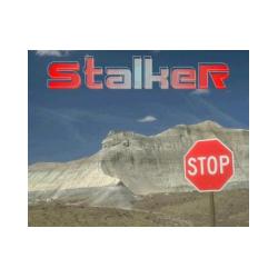 Программный комплекс Stalker
