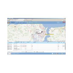 GIS 6 Web Edition