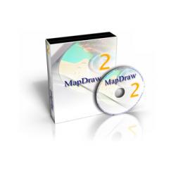 MapDraw
