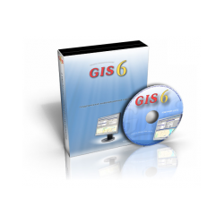 Geodetic Information System