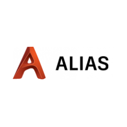 Alias ​​Design
