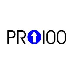Ecru PRO100