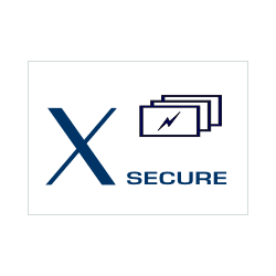 XSecurePro (X server for Windows, + NFS, + SSH, + FTP)