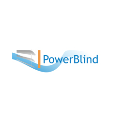 PowerBlind Calculation of blinds