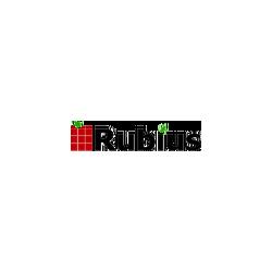 Rubius Electric Suite: МЗ