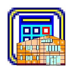 Arkulator-7