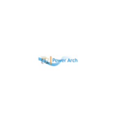 PowerArch
