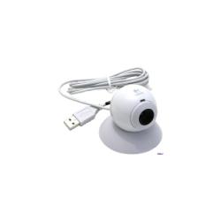 ReallyVision: видеонаблюдение на стандартных вэб-камерах для ноутбука