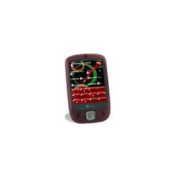 My Lucky PDA Smart Dialer