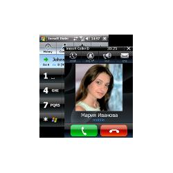 Inesoft Phone
