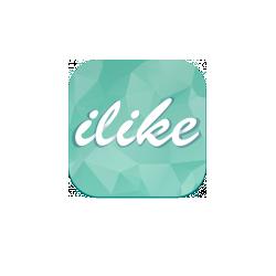 Fireebok iLike
