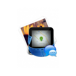 Fireebok WhatsApp Pocket