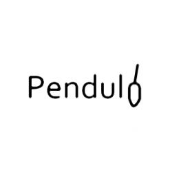 Pendulo