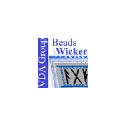 BeadsWicker