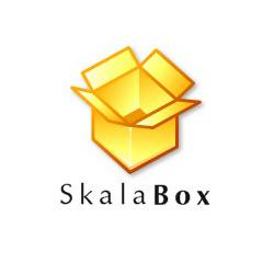 SkalaBox