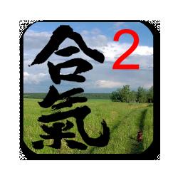 Aikido Test