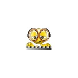 MyChat Victorina Bot
