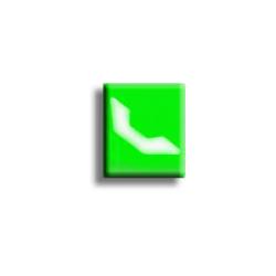 PhoneLan