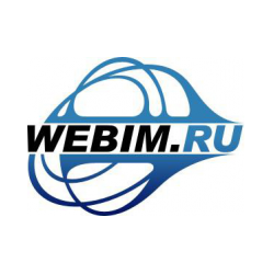 Online counseling service Webim