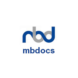 MBD SE Doc Server