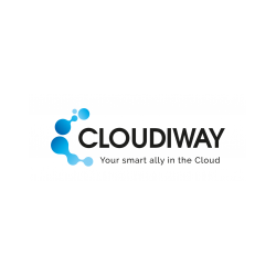 Cloudiway Mail and File Migration