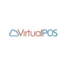 VirtualPos