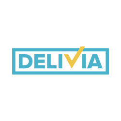 Delivia