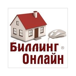 Settlement-analytical Internet system Billing Online