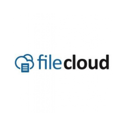 FileCloud