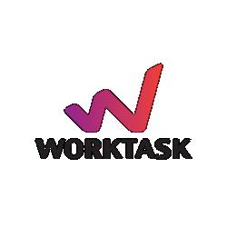 Worktask