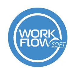 WorkFlowSoft system