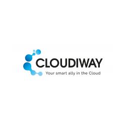 Cloudiway Site Migration