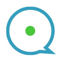 CleanTalk. Антиспам плагин для CMS DataLife Engine