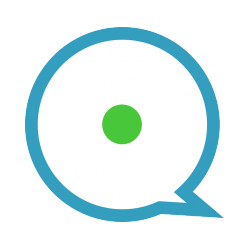 CleanTalk. Антиспам плагин для CMS Joomla
