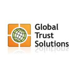 GTS 1071 Комплект типовых документов для оператора персональных данных
