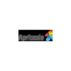 Apricode. Сайт для образовательного учреждения